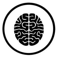 Hjernen skal holdes ved lige hele livet